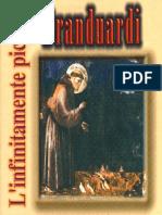 docslide.us_branduardi-linfinitamente-piccolo-spartiti.pdf