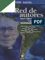 Red de Autores.pdf