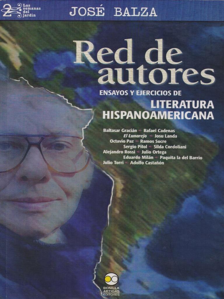 c445f3599a54d Red de Autores.pdf