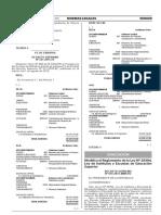 ds-n-010-2015-minedu.pdf