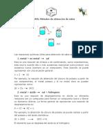 Apart. 7 Metodo de Obtencion de Sales. Lectura 2