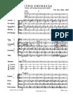 Cinq Grimaces pour Le Songe d'une_Nuit d'Ete.pdf
