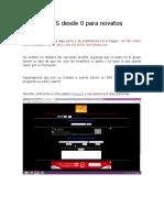 BIN_S_desde_0_para_novatos.docx