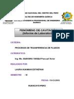 informe de sifon calculos.docx
