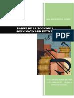 Macroeconomia Tania Flores Contabilidad IV