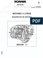 Motor 113