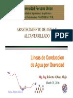 04a - conduccion-Impulsion.pdf