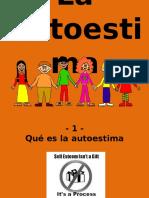 laautoestimaenlosnios-130303174043-phpapp02