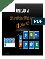 Clase2-MSOffice365 - Parte 2 - 2015