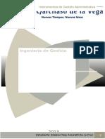 123689122-Instrumentos-d-Gestion-Administrativa.docx