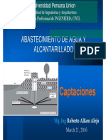 02a - captaciones agua potable.pdf