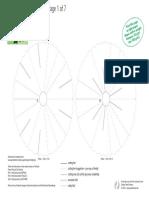 flower_pop_up_card_template_color.pdf