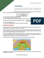 Formulario 5