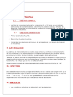 coriente-alterna-analisis-de-datos.docx