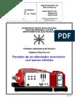 T.P. 5 ME II -- Paralelo - Hecho