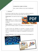Mecanismo Internos de Cambio Cultural.docx