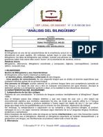 ANTONIO_BLAZQUEZ_ORTIGOSA_01.pdf