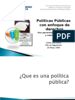 carlos_alza_peru.ppt