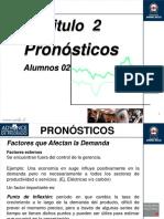 Modulo 3 Pronosticos Al02
