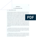 acero estrutural.pdf