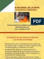 politicas.ppt