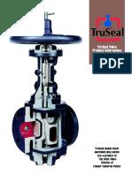 truseal double block & bleed (DBB).pdf
