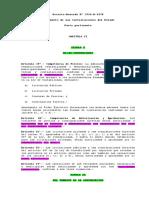 Decreto3716-h-1978