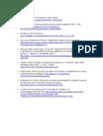 Bibliografía de Metodologia