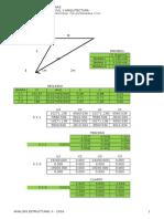 Analisis Estructural II - Lisseth- Leo Callata