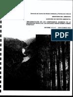 AG_Ministerio-del-Ambiente-MINAM.pdf