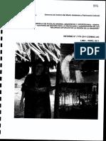 AGA-al-Inst-Nac-de-Desarrollo-INDEPA.pdf