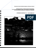 AGA-al-Servicio-Areas-Protegidas-SERNANP.pdf