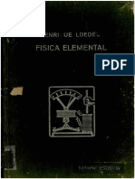Texto de Fisica Elemental de Enrique Palumbo.pdf