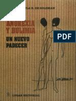 Anorex y Bulimia.pdf