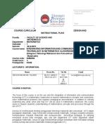 RI SME 6054 SEm 1 Sesi 2014_2015