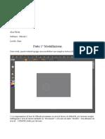 Simple head Creation.pdf