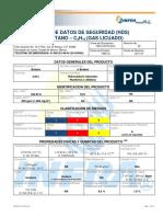 gas cartucho des. gas butano.pdf