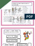 imprimir actividades planificacion