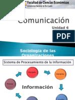 Comunicación2011