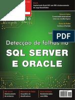SQL-magazine 128 Rjwbegvf