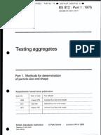 hazardous area classification ip15 guide handbook