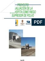 Evaluacion de la Bischofita.pdf