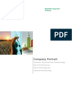 Industry EN_LQ.pdf