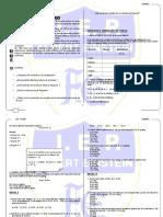 Libro de Quimica-quinto de Secundaria.doc-Oficial-preuf