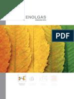 catalogo_Enolgas2014-ITA_ENG.pdf