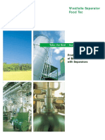 Production of Biodiesel with separators.pdf