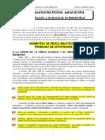 FisicaRelativistaR.pdf