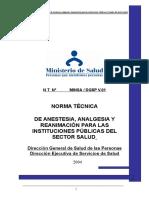 n.t. Anestesiologia Final