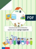 Apego_Espacial.pdf