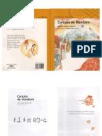 CORAZÓN DE MANDARÍN.pdf